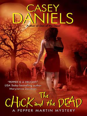 The Chick and the Dead