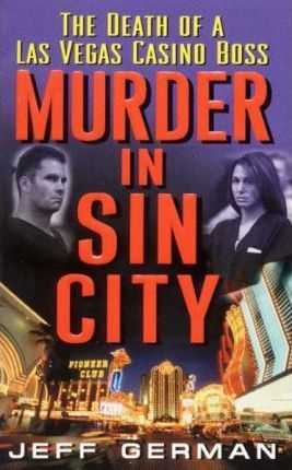 Murder in Sin City
