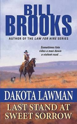 Dakota Lawman