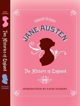 Two Histories of England
