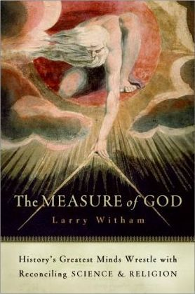The Measure of God