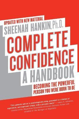 Complete Confidence Updated Edition