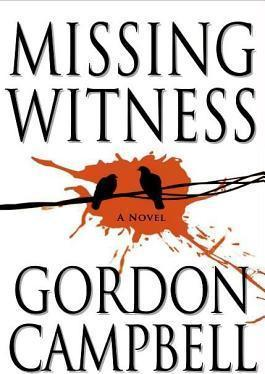 Missing Witness