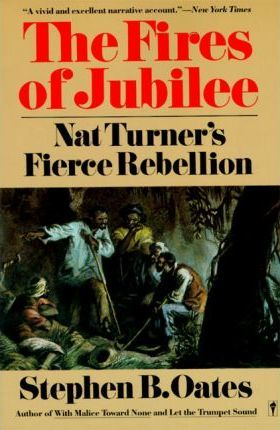 The Fires of Jubilee