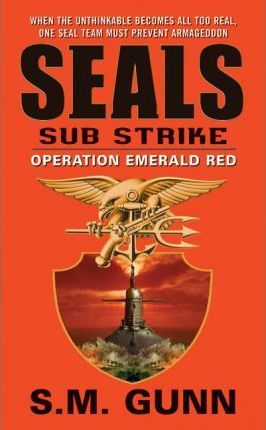 Seals Sub Strike