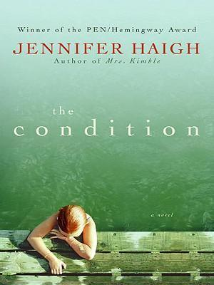 The Condition Lp