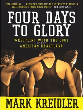 Four Days to Glory