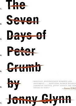 The Seven Days of Peter Crumb