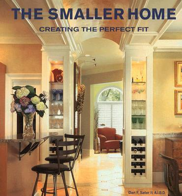 Smaller Home, The