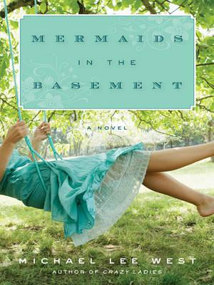 Mermaids in the Basement