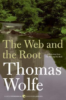 The Web and the Root