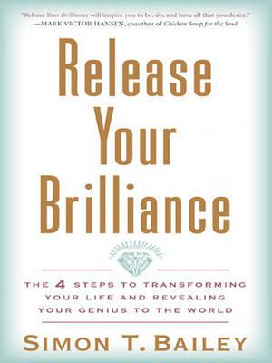 Release Your Brilliance
