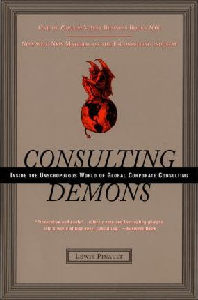 Consulting Demons