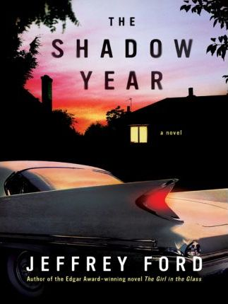 The Shadow Year