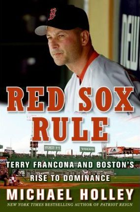 Red Sox Rule