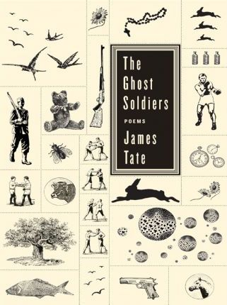 The Ghost Soldiers