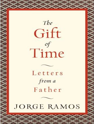 The Gift of Time