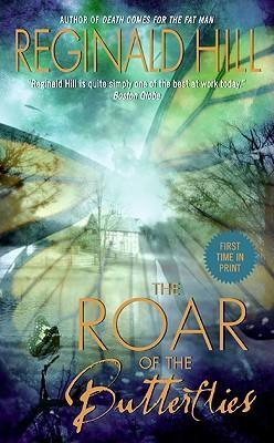 The Roar of the Butterflies