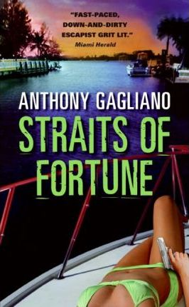 Straits of Fortune