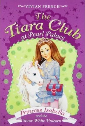 The Tiara Club at Pearl Palace 2