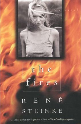 The Fires