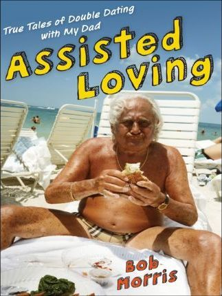 Assisted Loving