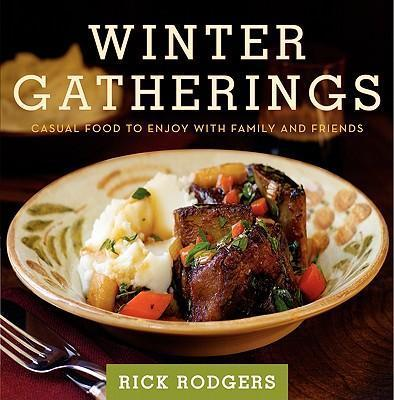Winter Gatherings