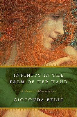 Infinity in the Palm of Her Hand