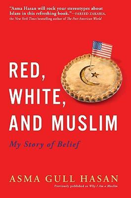 Red, White and Muslim