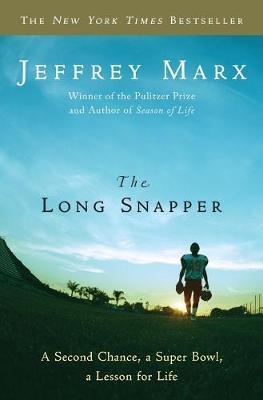 The Long Snapper