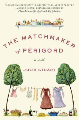 The Matchmaker of Perigord