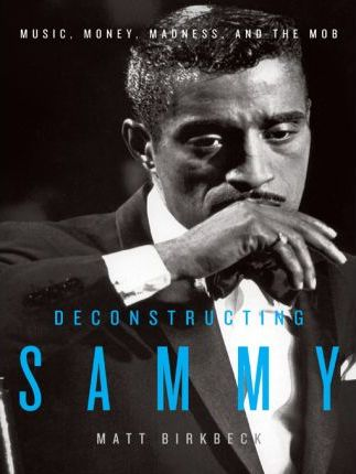 Deconstructing Sammy