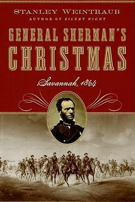 General Sherman's Christmas