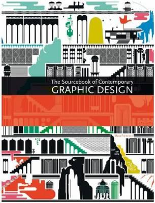 The Sourcebook for Graphic Design