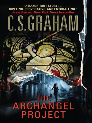 The Archangel Project