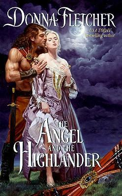 The Angel and the Highlander