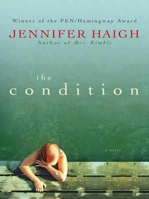 The Condition