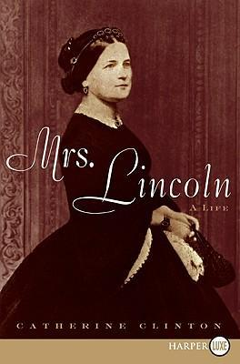 Mrs. Lincoln