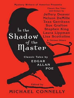 Mystery Writers of America Presents in the Shadow of the Master