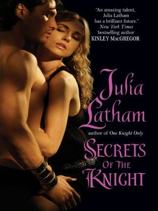 Secrets of the Knight