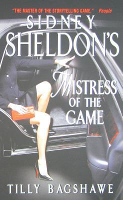 Mistress of the Game Cover Image