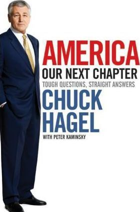 America: Our Next Chapter