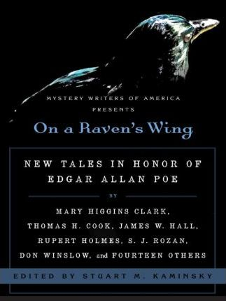 On a Raven's Wing