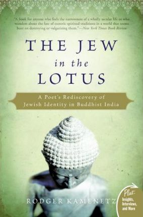 The Jew in the Lotus