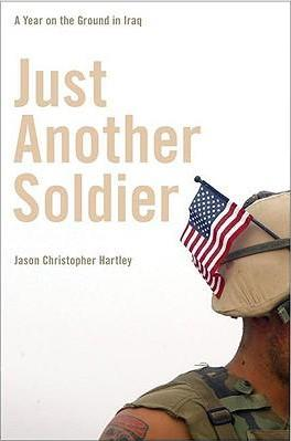 Just Another Soldier