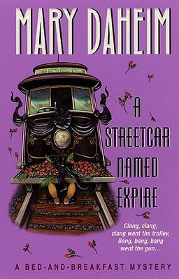 A Streetcar Named Expire