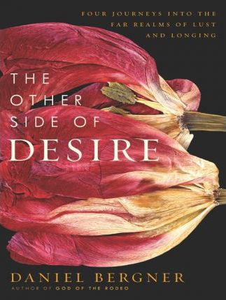 The Other Side of Desire