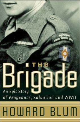 The Brigade