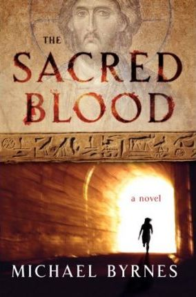 The Sacred Blood Intl