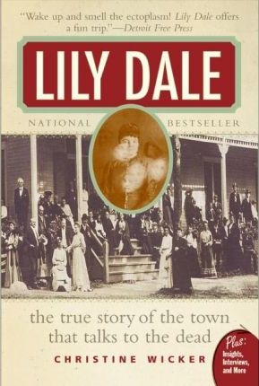 Lily Dale